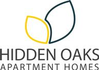 Hidden Oaks Apartment Homes