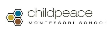 Childpeace Montessori School