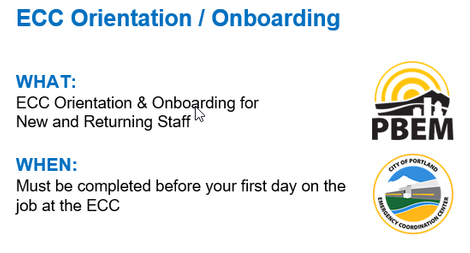 ECC Onboarding Title Graphic