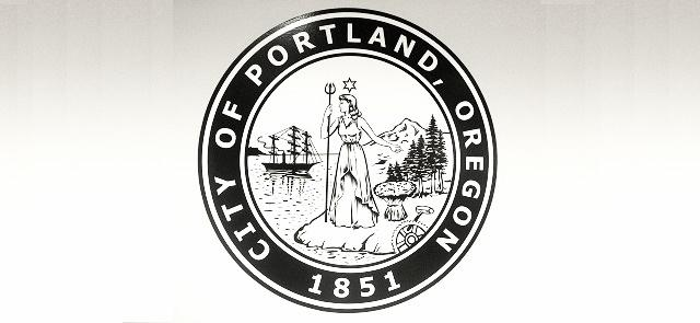 Image Result For Portland Oregon Building Code Appeal
