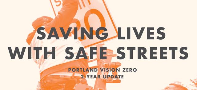 344c4e8d4c1 Portland Bureau of Transportation | The City of Portland, Oregon