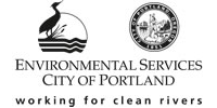 City of Portland Bureau of Environmental Services