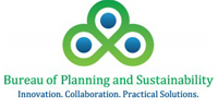 City of Portland Bureau of Planning and Sustainability