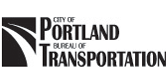City of Portland Bureau of Transportation