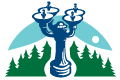 Official web site of the City of Portland Water Bureau